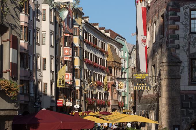 Herzog-Friedrich-Straße