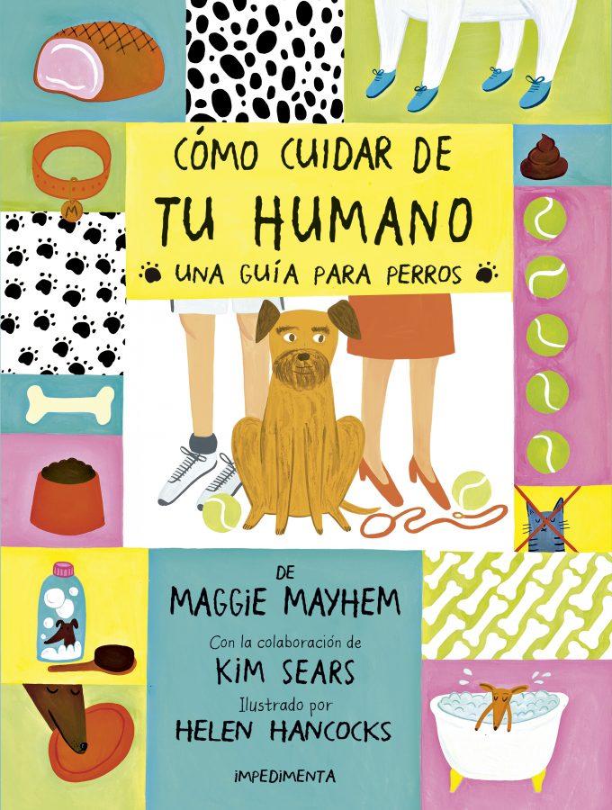 http://impedimenta.es/libros.php/c-3