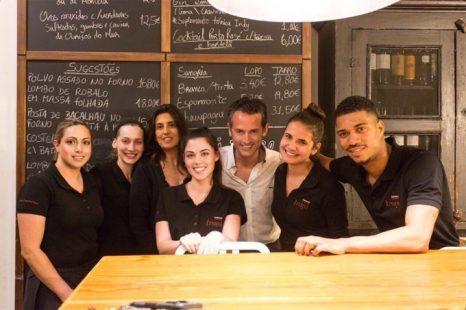 Restaurante Truça