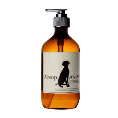 Aesop Animal,
