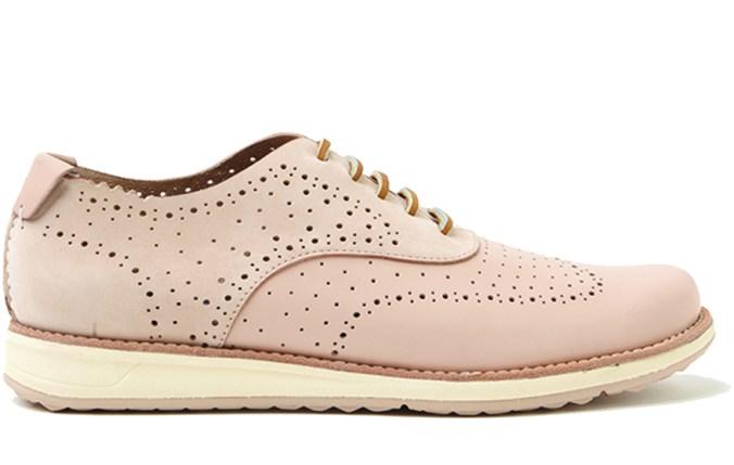 Zapatos OHW?, 199 €.