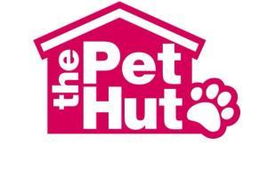 Pet Hut
