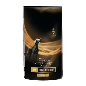 Pro Plan Dog Veterinary Diets Joint Mobility 12kg