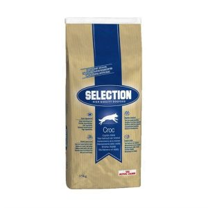 Royal Canin Selection Adulto 15kg