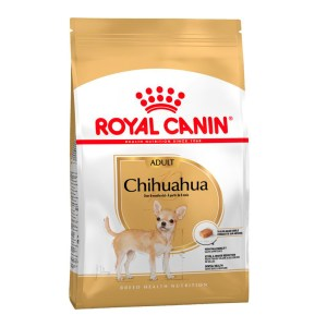 Royal Canin Selection Junior 15kg