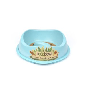 Beco Bowl Slow Feed
