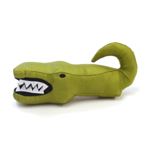 Beco Soft Toy Alligator
