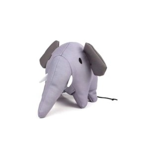 Beco Soft Toy Elephant