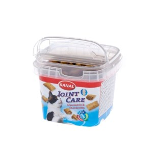Sanal Joint Care 75g