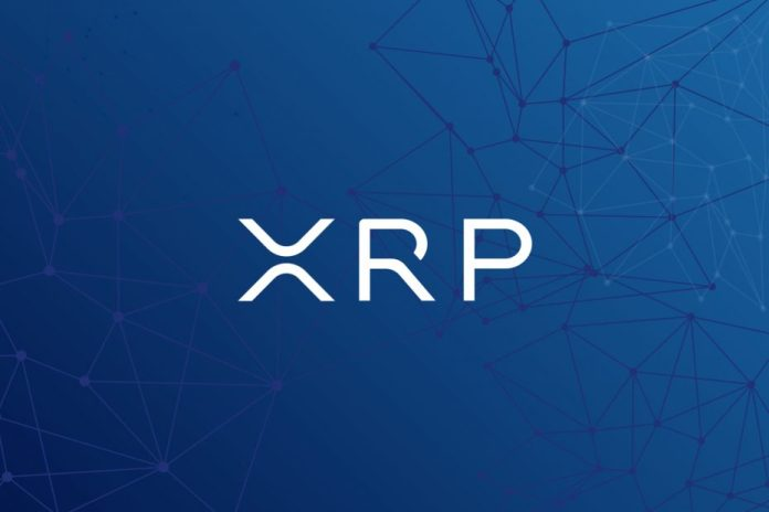 Is Ripple XRP a Good Investment? 6 Things You <a href=