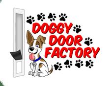 vinyl dog doors doggy door factory