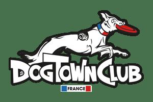 Dog Town Club