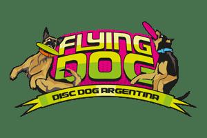 Flying Dog Argentina