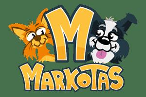 Markotas