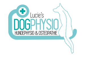 Lucie's Dog Physio