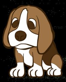 DoggyLife