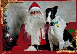 izzys-christmas-photo
