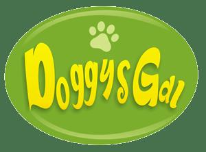 Doggys GDL