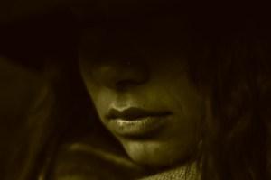 sad-woman-2-gs