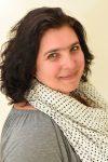 Agnes Domanska