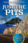 Just_The_Pits_Cover