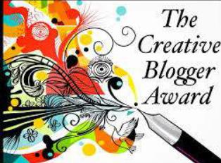 creative-blogger