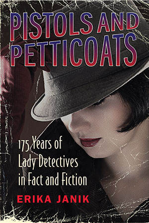 book-cover-pistols-and-petticoats