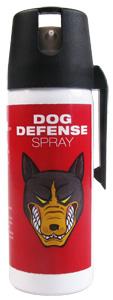 dogdefensespray_113x300