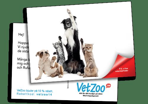 startpic_vetzoo1
