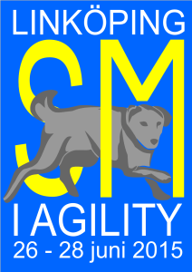logga-agilitysm