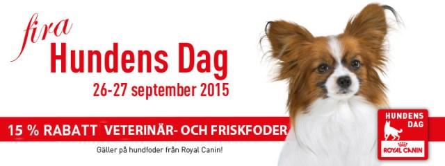 Royal Canin Hundens Dag copy1 copy