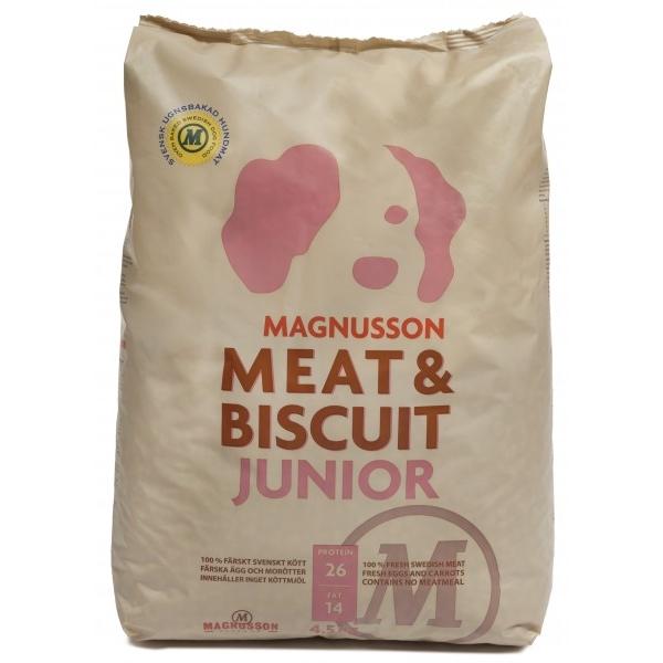 meat-biscuit-junior-jZeS1Q