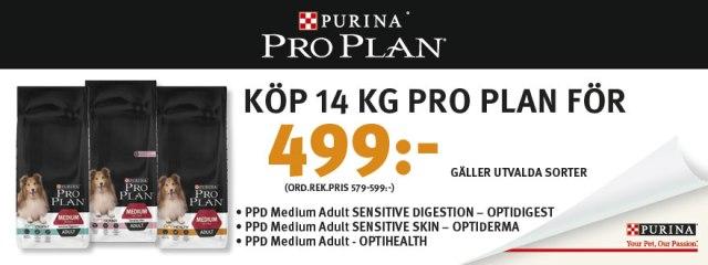 proplan-499-109-large-1467975794