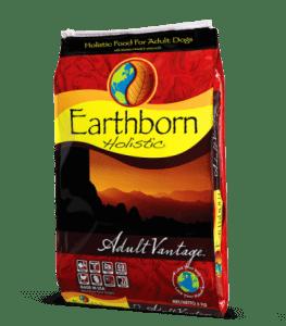 earthborn-adult-vantage-6kg-r-1-37