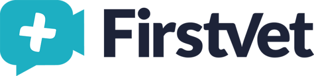 firstvet-logo-color-web