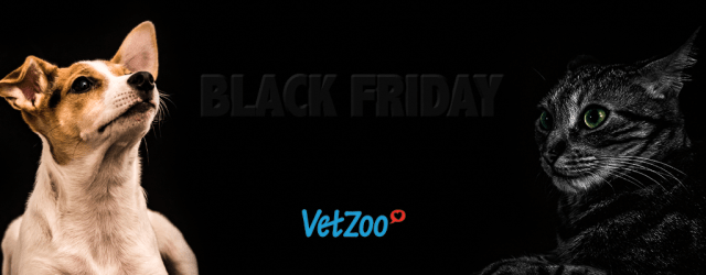 black-friday-179-large-1480055834