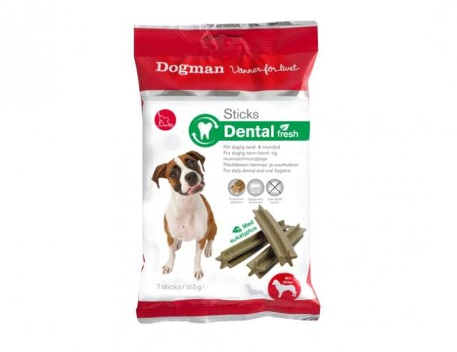dental-fresh-m.jpg