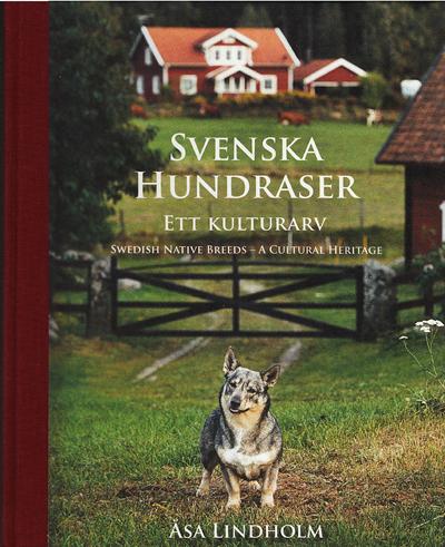 svenska_hundraser.jpg