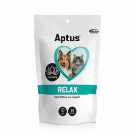 _aptus-relax_CMYK_frilagd