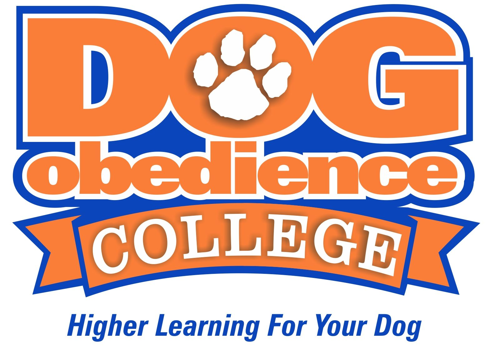 Dog Obedience College