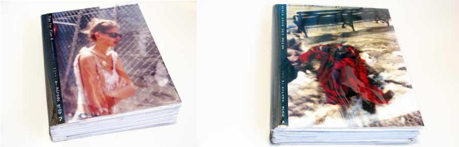 limbobookscovercollage
