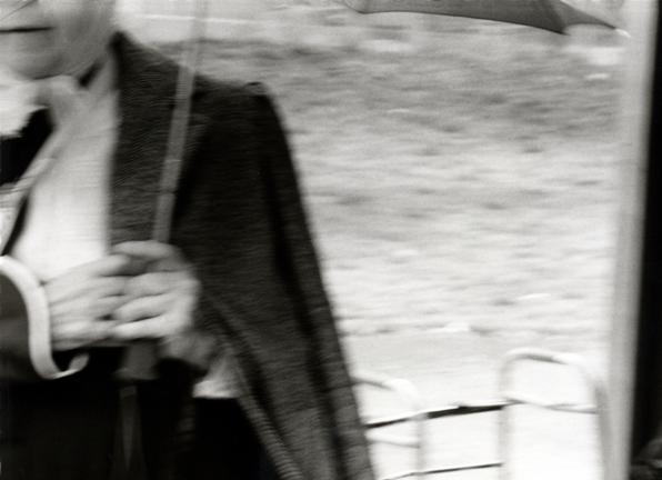 this man his umbrella.plus.crop.webSmall