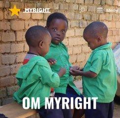 MyRight