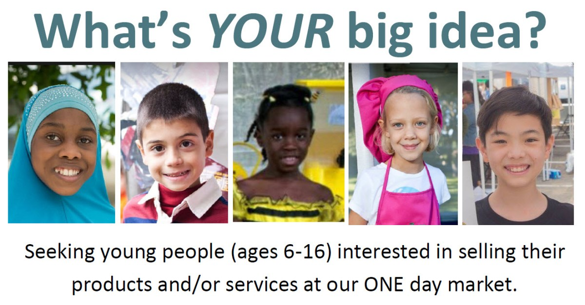 website picture of kids