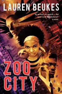 ZooCity-front-72dpi-RGB