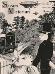 STEAM-VICTORIAN-1-1993-1-1172-5885