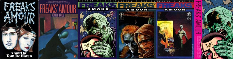 FreaksAmourCovers1