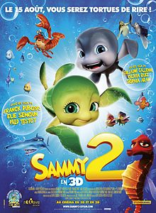 220px-Sammy's_Adventures_2