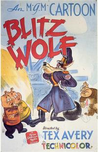 blitz-wolf-movie-poster-1942-1010198061