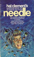 Cover by Frank Kelly Freas